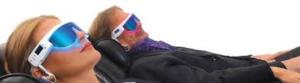 test psio lunettes